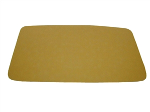Picture of 1955 - 1959 Chevrolet Pickup Molded - ABS Headliner