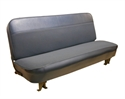 Picture of 1960 - 1966 Chevrolet C10 Upholstery