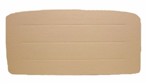 Picture of 1967 - 1972 Chevrolet C10 Molded - ABS Headliner