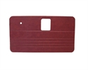 Picture of 1967 - 1972 Ford F100 Door Panels