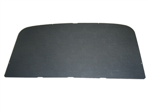 Picture of 1967 - 1972 Ford F100 Molded - ABS Headliner