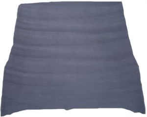 Picture of 1973 - 1975 Plymouth Scamp Molded - ABS Headliner