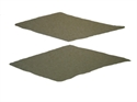 Picture of 1973 - 1976 Plymouth Valiant Sail Panels