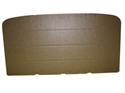 Picture of 1973 - 1979 Ford F100 Molded - ABS Headliner