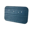 Picture of 1978 - 1988 Chevrolet El Camino Door Panels