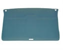 Picture of 1973 - 1987 Chevrolet Pickup Molded - ABS Headliner