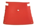 Picture of 1974 - 1981 Chevrolet Camaro Molded - ABS Headliner