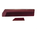Picture of 1978 - 1982 Chevrolet Malibu Door Panels