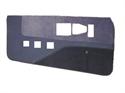 Picture of 1982 - 1992 Pontiac Firebird Door Panels