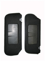 Picture of 1986 - 1993 Ford Mustang Sunvisors