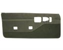 Picture of 1989 - 1992 Chevrolet Camaro Door Panels