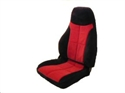 Picture of 1993 - 1996 Chevrolet Camaro Upholstery
