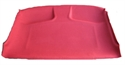 Picture of 1994 - 2003 Chevrolet S10 Molded - ABS Headliner