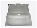 Picture of 1995 - 1998 Dodge Ram Molded - ABS Headliner
