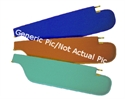 Picture for category Sunvisors