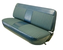 Picture of 1973 - 1979 Ford F150 Upholstery
