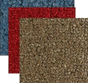 Picture of Carpet Yardage